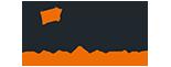 LIMES academy Logo