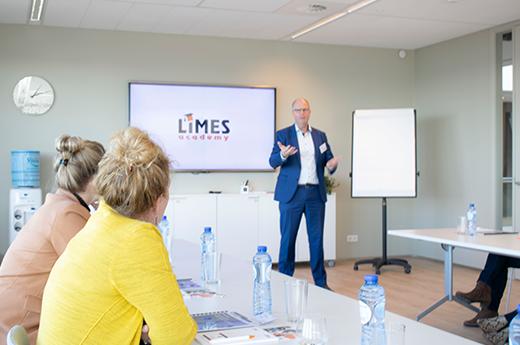 Seminar 4 LIMES academy