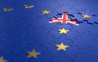 Brexit nieuws LIMES academy