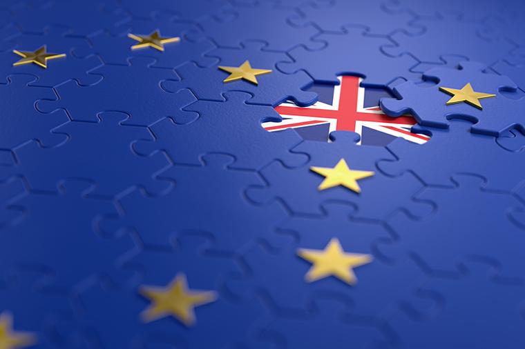 NewsFlash-Brexit-British-nationals