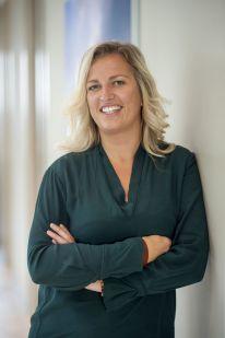 Arianne Houwaard |Adviser