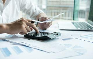 liquiditeitsproblemen inkomstenbelasting covid-19 maatregelen
